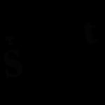 The Shot Shop Logo