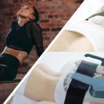 EMSCULPT : BUILD MUSCLE & BURN FAT at the Shot Shop