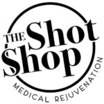 the Shot Shop Logo