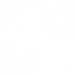Shot Shop Logo