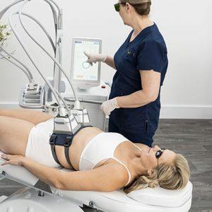 Venus Bliss Fat Reduction Treatment